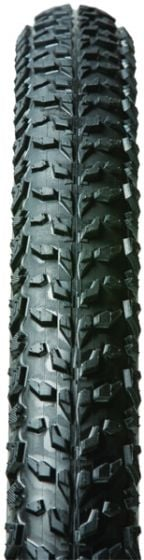 Panaracer Soar All-Condition Wire Tyre