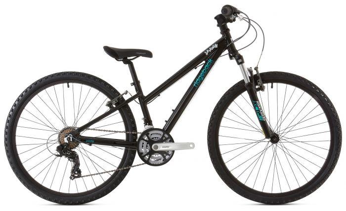 Ridgeback Serenity 26-Inch 2020 Girls Bike