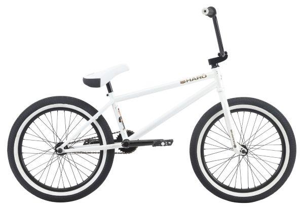 Haro CK AM 2018 BMX Bike