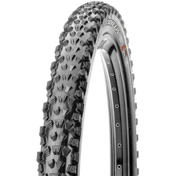 Maxxis Griffin Dh Maxx Grip 26 Inch Wire Tyre