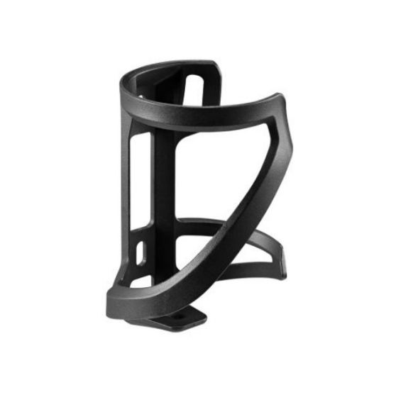 Giant Airway ARX Side Pull Bottle Cage