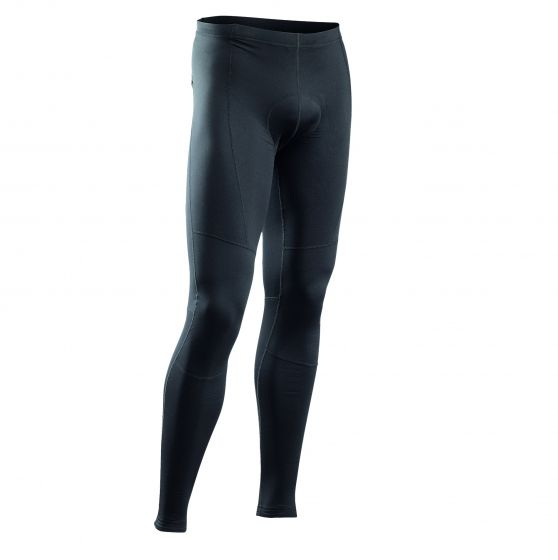 Northwave Force 2 Mens Padded Tights