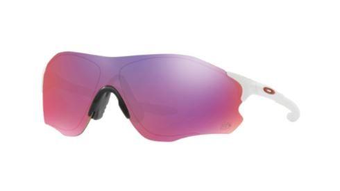 Oakley EVZero Path Prizm Road Sunglasses