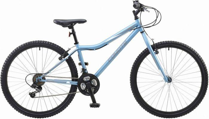 Coyote Callisto XR 26-Inch 2020 Womens Bike