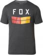 Fox Frontier Tech T-Shirt