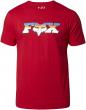 Fox F-Head-X Slider Premium T-Shirt