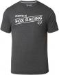 Fox Banner Tech T-Shirt