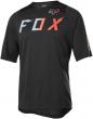 Fox Defend Wurd Jersey