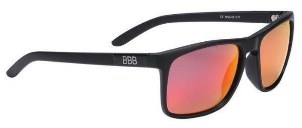 BBB Town Polarised Kids Sunglasses