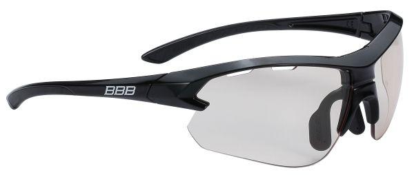 BBB Impulse Small Photochromic Sunglasses