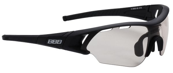 BBB Summit Photochromic Sunglasses