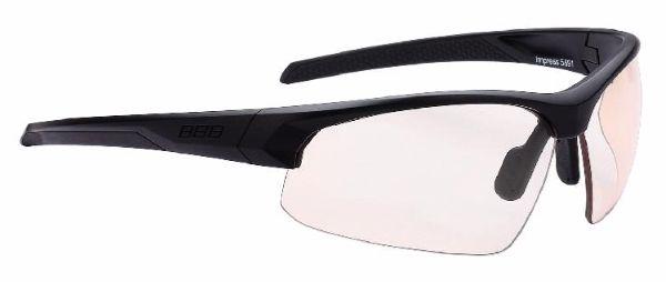 BBB Impress Photochromic Sunglasses