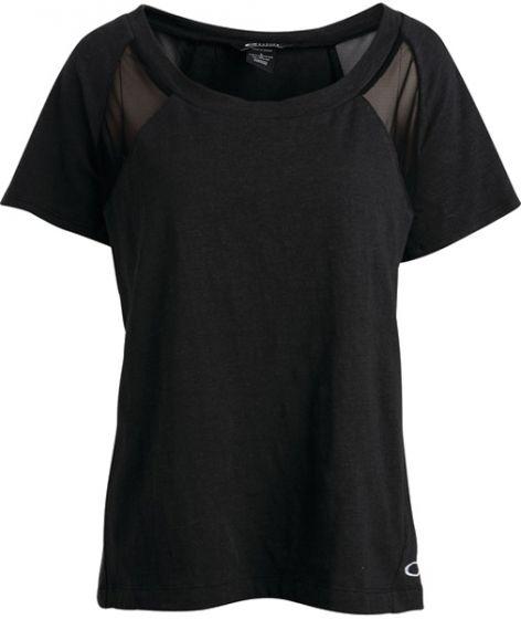 Oakley Relax Womens T-Shirt