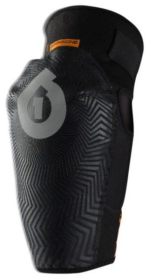 661 Comp AM Elbow Pads