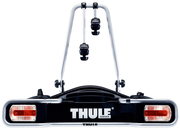 Thule EuroRide 2 Bike Towball Mounted Carrier