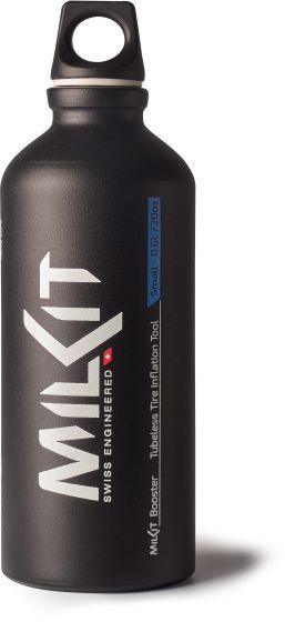 MilKit Booster Bottle