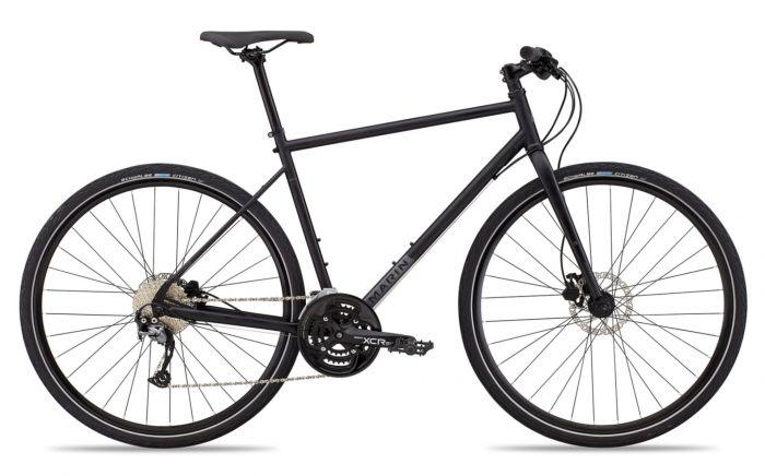 Marin Muirwoods 29er 2019 Bike