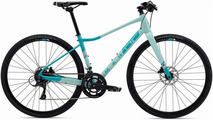 Marin Terra Linda 3 2021 Bike