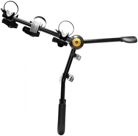 Saris Bike Porter 3 Bike Car Rack