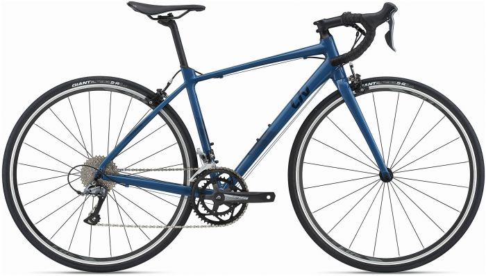 Liv Avail 2 2021 Womens Bike