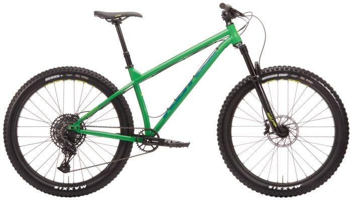 Kona Big Honzo ST 2020 Bike