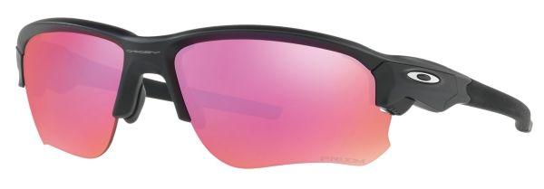 78401a662c8 Oakley Flak Draft Prizm Trail Sunglasses