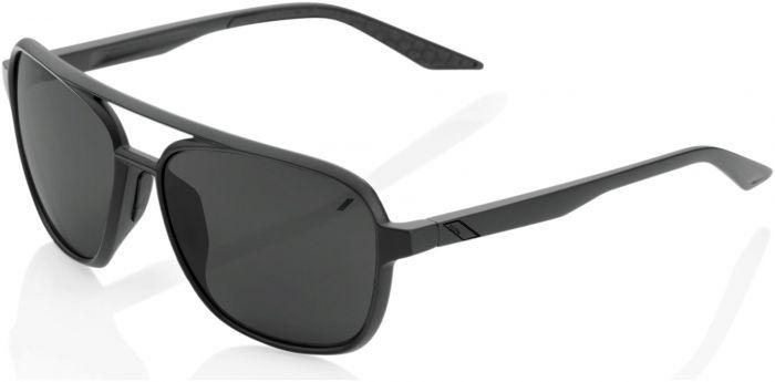 100% Kasia Sunglasses