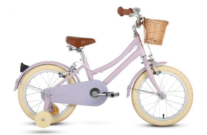 Forme Hartington Junior 16-Inch 2020 Girls Bike