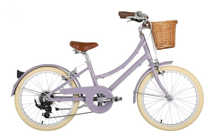 Forme Hartington Junior 20-Inch 2020 Girls Bike