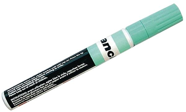 Touch Up Paint >> Bianchi Touch Up Paint