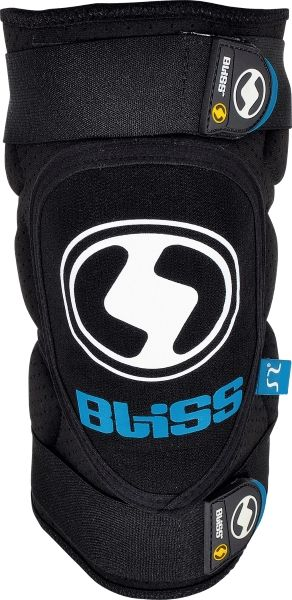 BLISS ARG Kids Elbow Pad