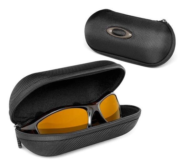 1eaf89802b Oakley Soft Vault Sunglasses Case. Tap to expand