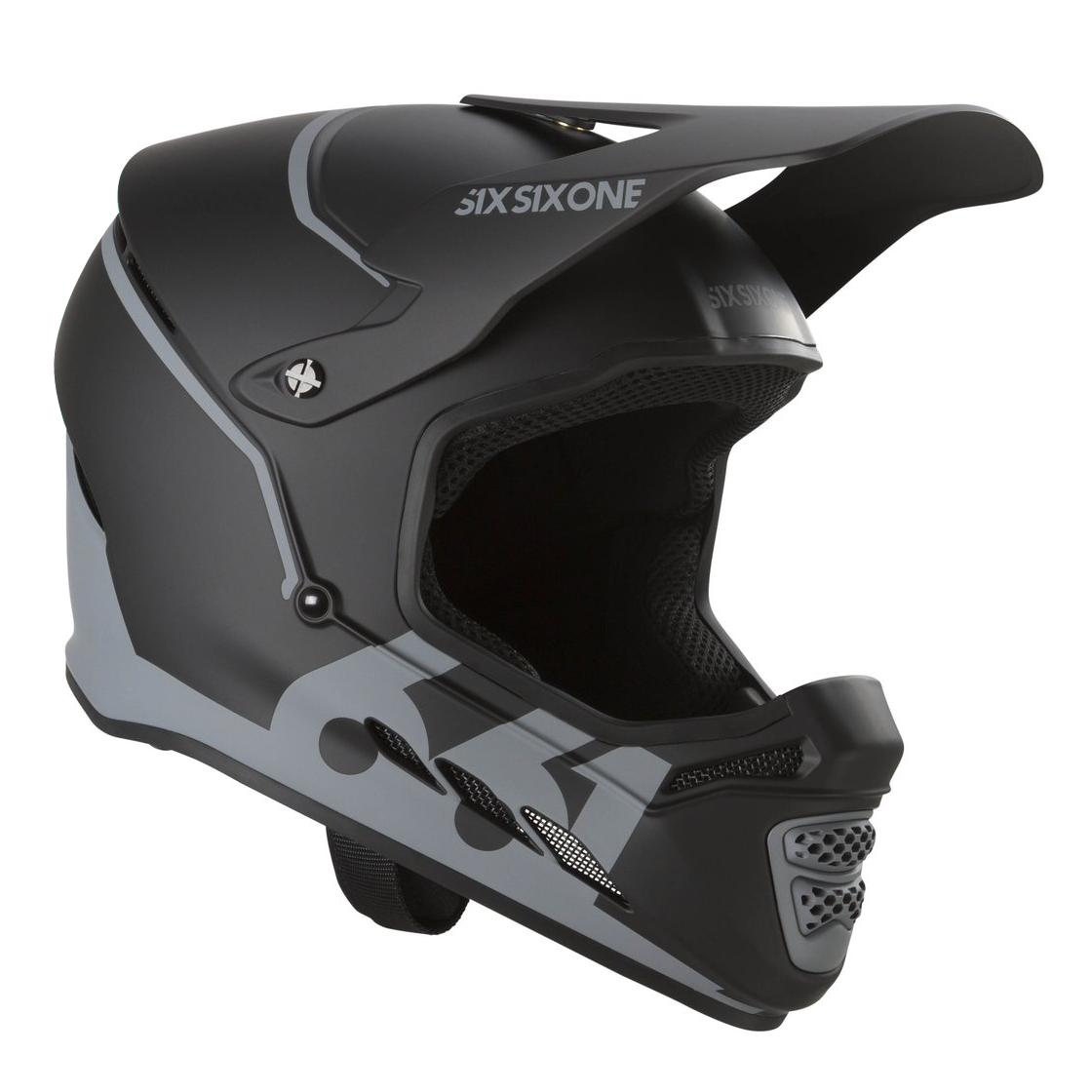 Image result for sixsixone helmet
