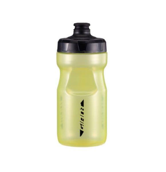 Giant ARX Water Bottle 400ml