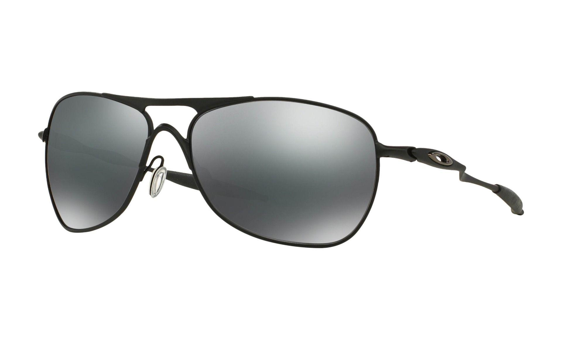 b4ff29a96e6 Oakley Crosshair Sunglasses