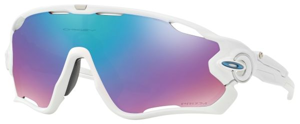 d056255098d ... snow sunglasses b08da 36caa discount code for oakley frogskin polarised  sunglasses e9435 4628e purchase anyone whos ridden with oakleys high  performance ...