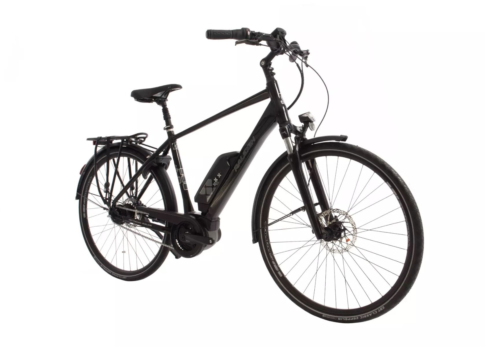 raleigh motus grand tour crossbar 2019 electric bike. Black Bedroom Furniture Sets. Home Design Ideas
