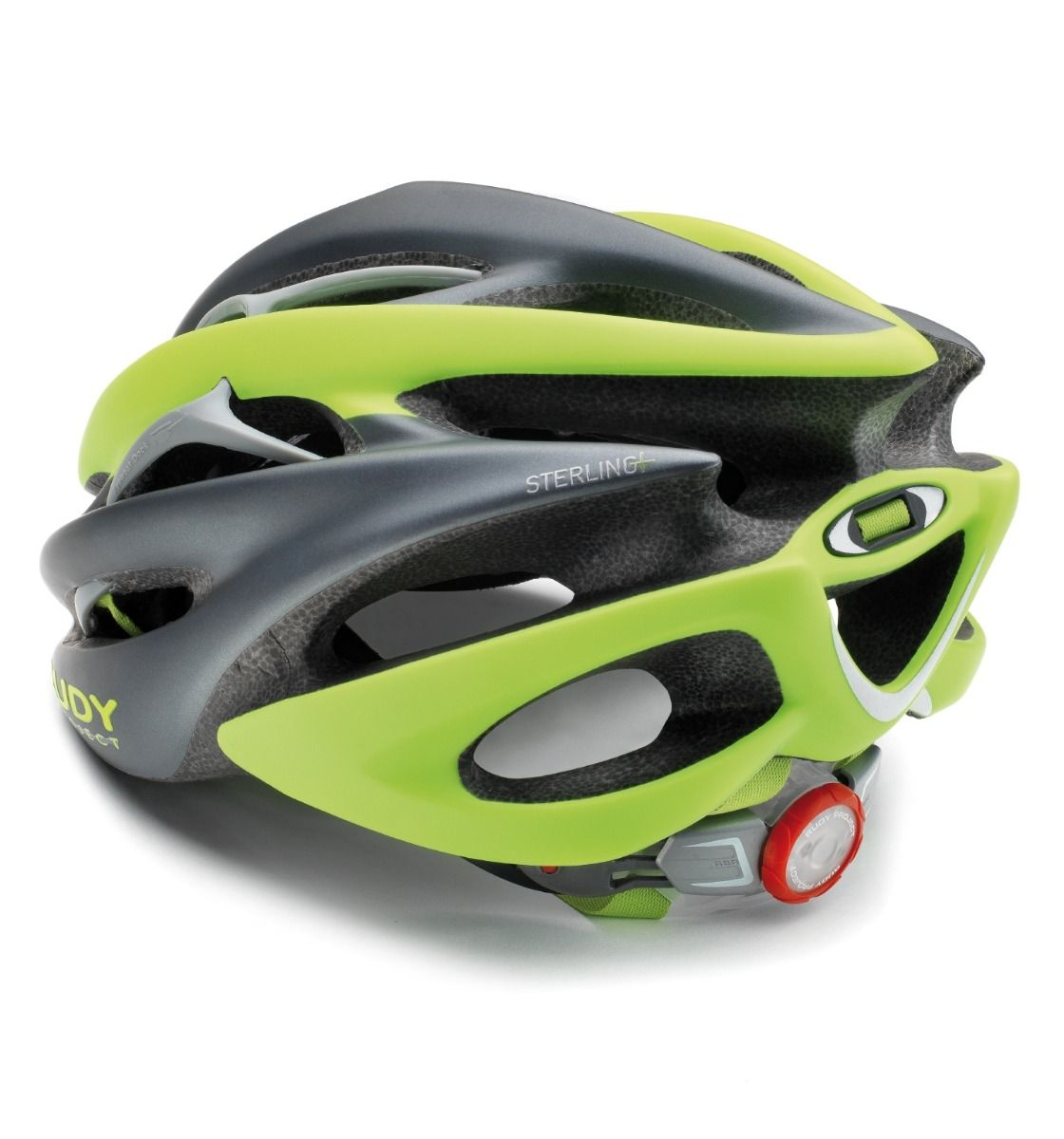 rudy project helmets Buy rudy project sunglasses, prescription glasses, helmets and accessories for  cycling and action sports at the official rudy project australia eshop.