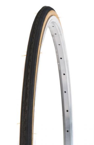 Raleigh Peloton 700c Wire Tyre
