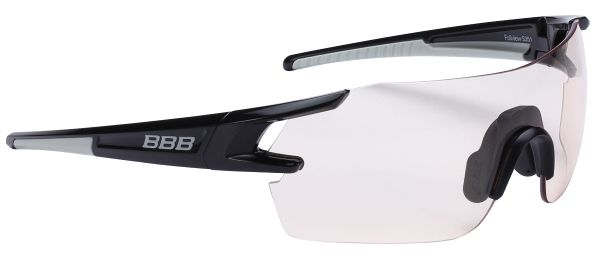 BBB FullView Photochromic Sunglasses
