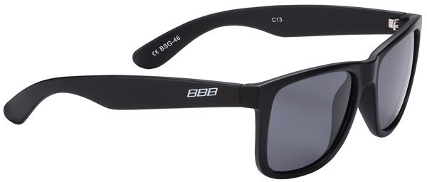 BBB BSG-46 Street Sport Polarised Sunglasses