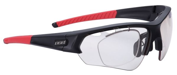 BBB Select Optic Photochromic Sunglasses