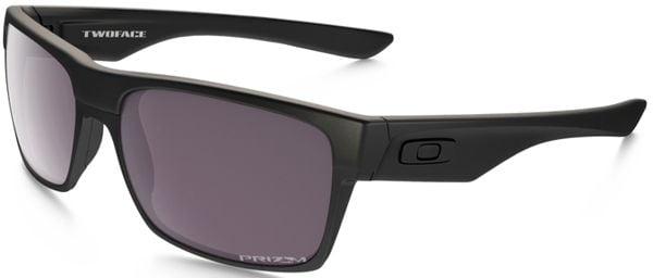 Oakley TwoFace Prizm Daily Sunglasses