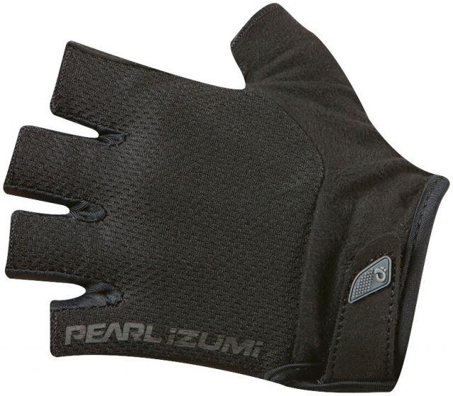 Pearl Izumi Attack Womens Gloves
