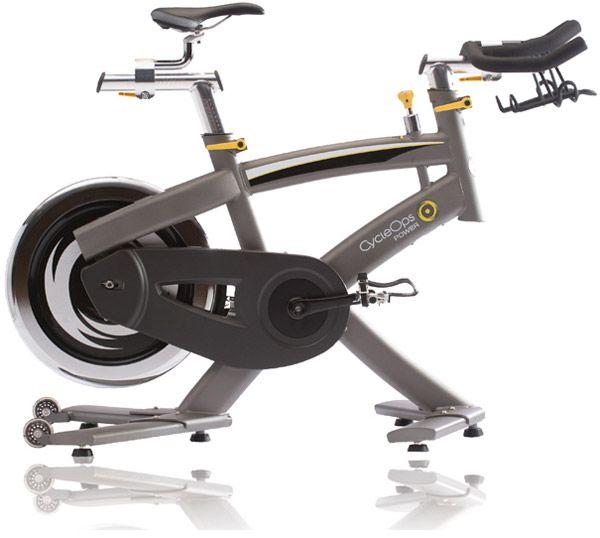 CycleOps i100 Pro Indoor Cycle