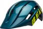 Bell Sidetrack II Kids Helmet
