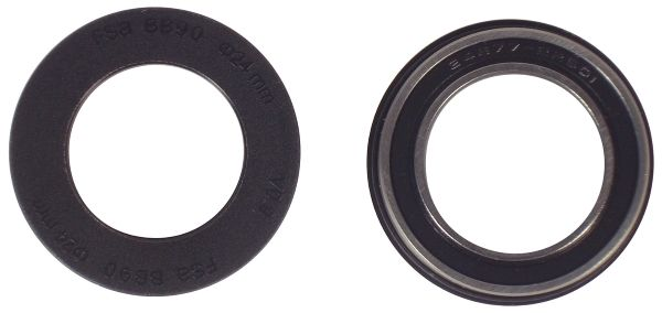 FSA BB90 Trek Madone 24mm Bottom Bracket
