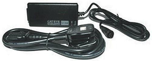 Cateye EL820/EL830 Charger