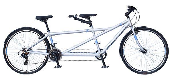 Dawes Combi 2021 Bike