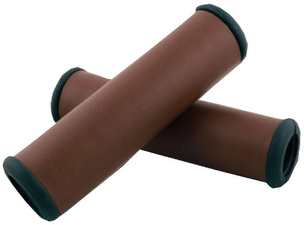 Dawes Leather Look Grips